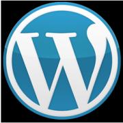 Individuele cursus WordPress | regio Gelderland / Utrecht